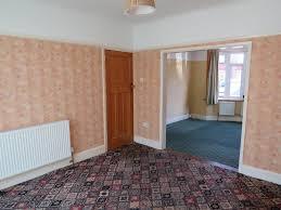 wallisdean avenue fareham po14 3 bed terraced po14 1hs