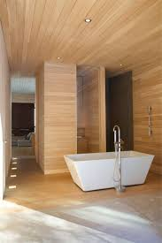 321 best bathroom aesthetics design images on pinterest room