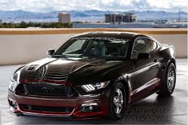 images for 2015 mustang the king is back ford announces 10 second 2015 king cobra