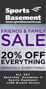Sport Basement Hours by Backyard Upload 1374568450558855764 Jpg Photos Sports Basement