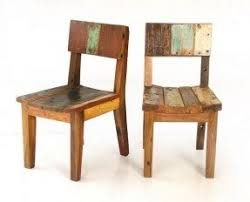 Reclaimed Armchair Toddler Chairs Foter