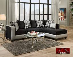 Price Busters Furniture Store by Sectionals T Mart Furniture Of Fort Worth Texas