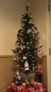 theme christmas tree theme christmas tree amino