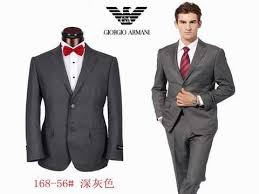 costume homme pour mariage costume homme en costume pour mariage homme costume homme
