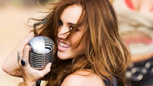 miley cyrus 68 wallpapers miley cyrus party in the usa 7038263