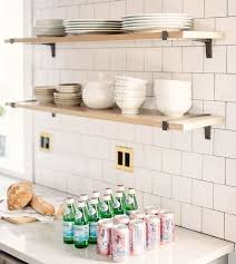 kitchen cabinets cheap cheap kitchen cabinets can reduce your renovation cost