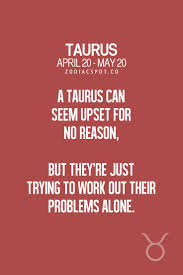 death quote tattoos loved ones 42 famous taurus quotes and sayings parryz com