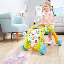 light u0027n go 3 in 1 activity walker little tikes