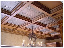 decorative ceiling tiles – bolin roofing