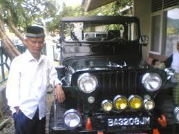 mobil jeep modifikasi mobil bekas just another wordpress com site