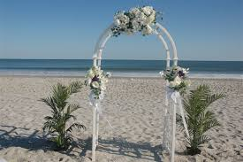 wedding arch rental jacksonville fl decorate a wedding arch for wedding