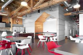 Engineering Office Furniture by Dci Engineers Office By Hdg Architecture Design Spokane