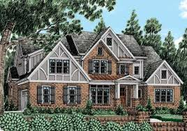 Prairie Style Home Plans Craftsman Style House Plans Frank Betz Associates