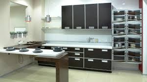Kitchen Countertops Design by Unique Modern Kitchens Designs Ideas Pictures U2014 Kitchen U0026 Bath Ideas
