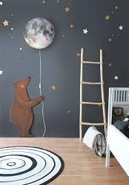 14 nursery ideas you ll want to asap moon nursery and