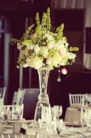 Burgundy Wedding Centerpieces by 77 Best Green White And Grey Wedding Chelsea Images On