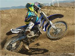 yamaha yz 125 specs ehow motorcycles catalog with specifications