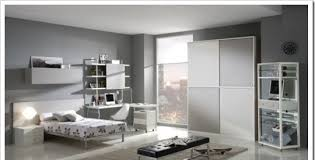 Modern Teen Furniture by Nursery And Kids Room Design Last Fashion Trends For Teen Room Design