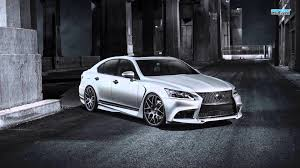 lexus sports car model 2015 model lexus ls 460 f sport youtube