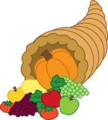 thanksgiving clip free clipart 2 clipartix