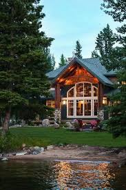 Pictures Of Big Houses Best 25 Big Beautiful Houses Ideas On Pinterest Big Homes Big