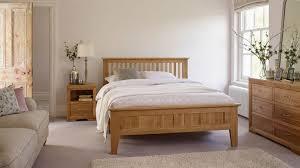 Oak Bedroom Furniture Beds Dressing Tables Chest Of Drawers - Oakland bedroom furniture