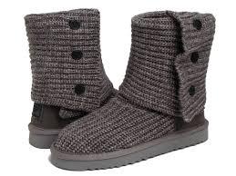 ugg australia sale schweiz ugg buty sklep ugg cardy boots gray ugg boots sale cheap