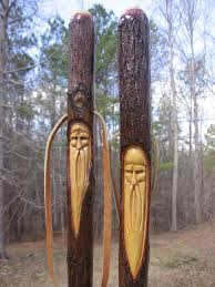 Free Wood Carving Patterns For Walking Sticks by 328 Best Wood Carving Images On Pinterest Wood Carving Wood And