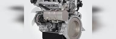 4 cylinder engine 4 cylinder engine series by motorenfabrik hatz ruhstorfer straße