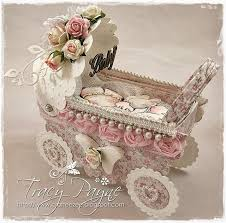 Simply Shabby Chic Baby by 5443 Best Shabby Chic Craft Images On Pinterest Shabby Chic
