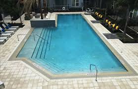 pictures of pools welcome to riviera pools