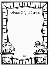 diary of a wimpy kid coloring pages kid reading black and white free download clip art free clip