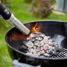 best way to light charcoal 53 best easy charcoal and wood lighting images on pinterest fire