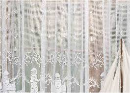 Lighthouse Window Curtains 36 Display Heritage Lace Curtains Popular Home Design News