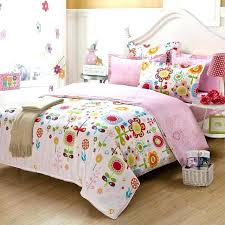 Princess Bedding Full Size Toddler Bed Quilts U2013 Co Nnect Me