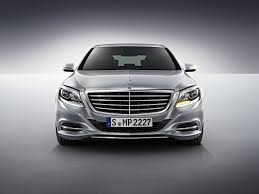 mercedes 2015 2015 mercedes benz s class review prices u0026 specs