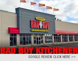 reviews lastman u0027s bad boy