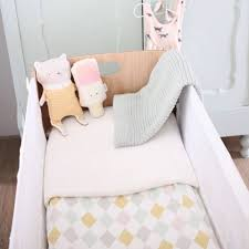 wrap your baby in organic bedding for their best night u0027s sleep