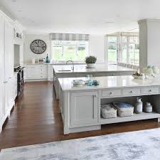 design kitchens uk kitchen island ideas ideal home