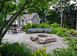 Inexpensive Backyard Landscaping Ideas Simple But Beautiful Backyard Landscaping Design Ideas