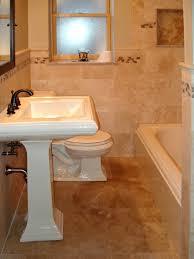 travertine tile for bathroom floor agreeable interior design ideas