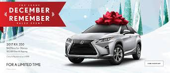 best black friday car deals 2017 price leblanc lexus is a baton rouge lexus dealer and a new car