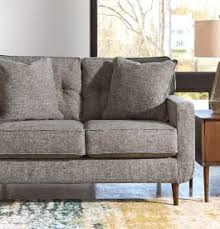 furniture livingroom living room furniture furniture homestore