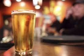 calories in miller light beer the calories and carbs of miller draft 64 beer livestrong com