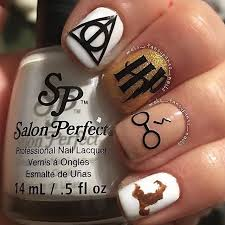 109 best travel themed nails images on pinterest nail art make