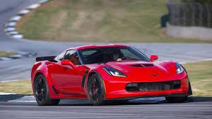 z06 corvette hp chevrolet chevrolet corvette z06 stunning zo6 corvette hp