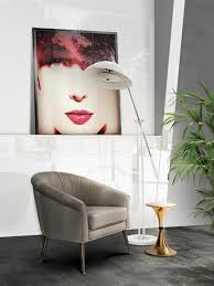 Table Lamps For Living Room Modern by Mid Century Modern Floor Lamps For Living Room Designs Modern