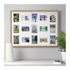 bureau biblioth鑷ue ikea les 64 meilleures images du tableau livingroom sur