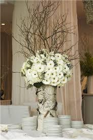 wedding flowers january flowers for january wedding january wedding flowers big apple