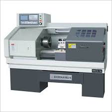 Cnc Wood Router Machine Manufacturer In India by Cnc Wood Router Machine Manufacturer In India U2013 Woodworking Plans